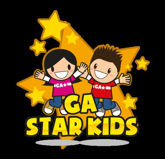 gask_logo