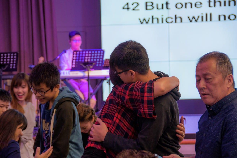 13052018 Sunday Service (9 of 121)